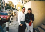 freddie-mercury-and-lucky-fan