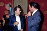 freddie-mercury-and-wayne-sleep 002