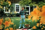 freddie-mercury-last-photo
