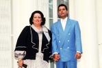freddie-mercury-montserrat-caballc3a9-24-08-1987