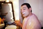 freddie-mercury-shave