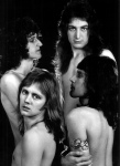 Naked session by Mick Rock (6)