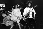 Queen 1974