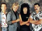 Queen 1985