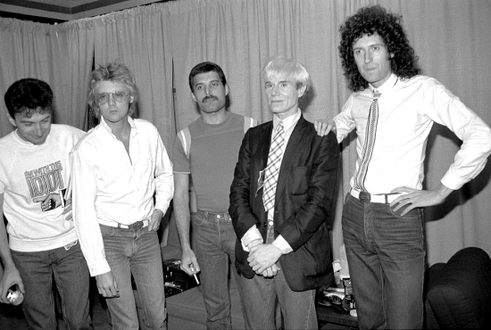 queen-and-andy-warhol2