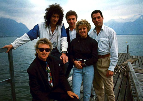 queen-and-elaine-paige-in-montreux