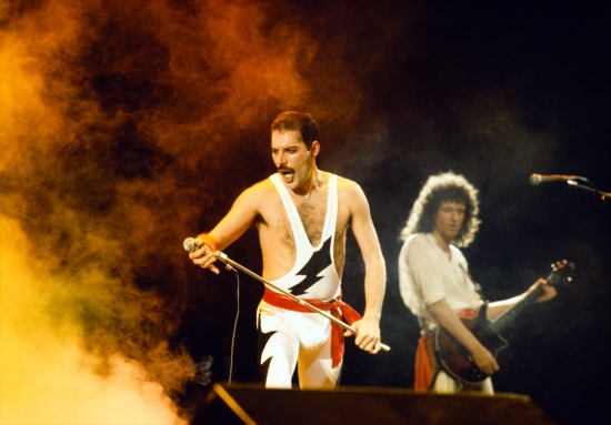 queen-at-the-inaugural-rock-in-rio-festival-24th-january-1985