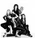 Queen by Mick Rock 006