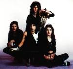 Queen by Mick Rock  (2)