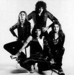 Queen by Mick Rock  (3)