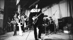 Queen - Early Concert