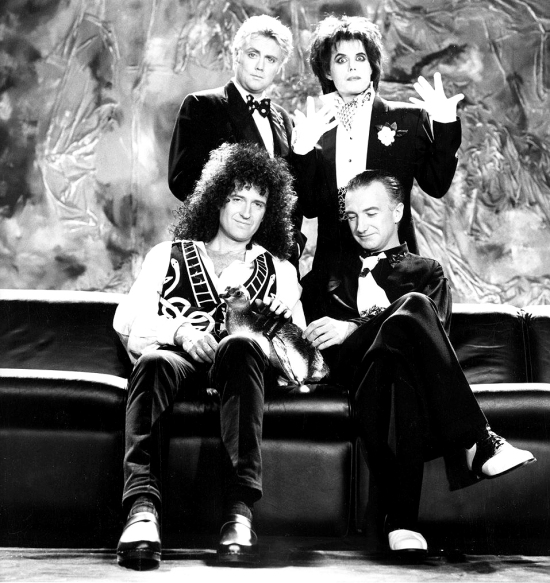 queen-im-going-slightly-mad