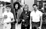 queen-in-1981new-orleans