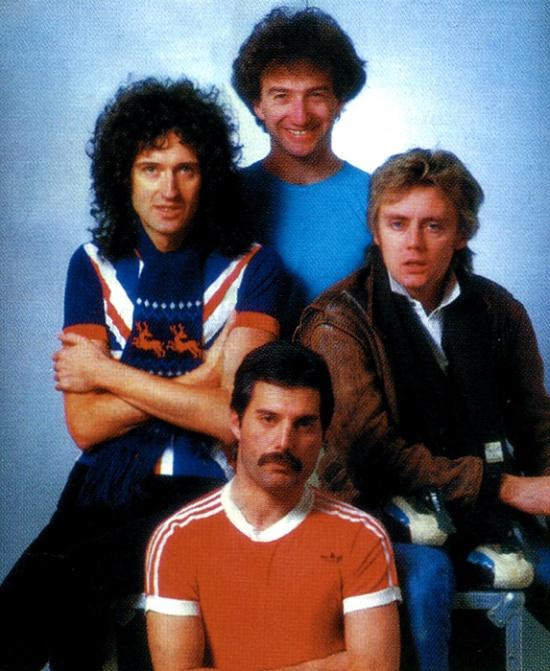 queen-in-1982