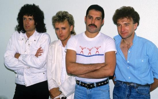 queen-in-19841