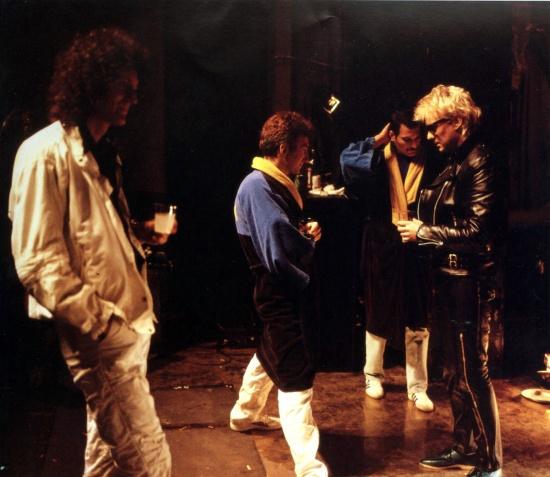 queen-in-19861