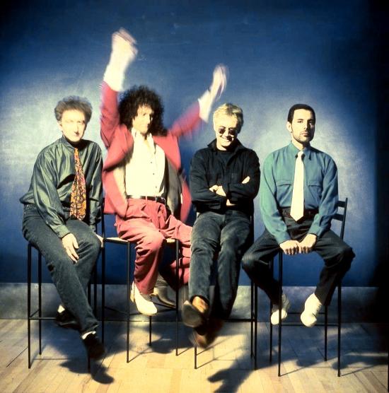 queen-in-19901