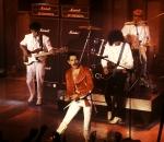 Queen in Montreux, 1984