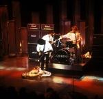 Queen in Montreux '84