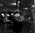 Queen w Mountain Studios, początek lat 80.