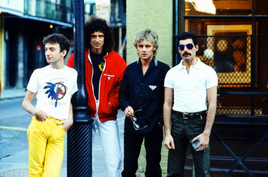 queen-in-new-orleans-1981-photo-by-kent-gavin