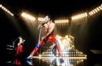 Queen Live 1980