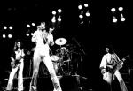 Queen Live '74