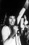 Queen Live in Basingstoke, 1973