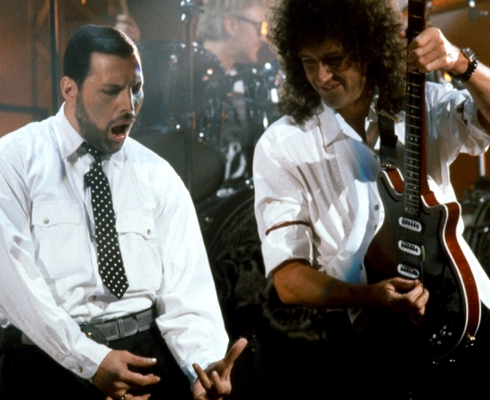 queen-making-of-i-want-it-all-video