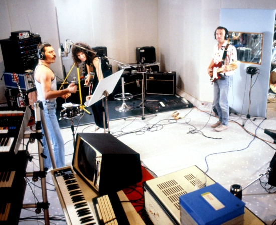 queen-making-of-one-vision