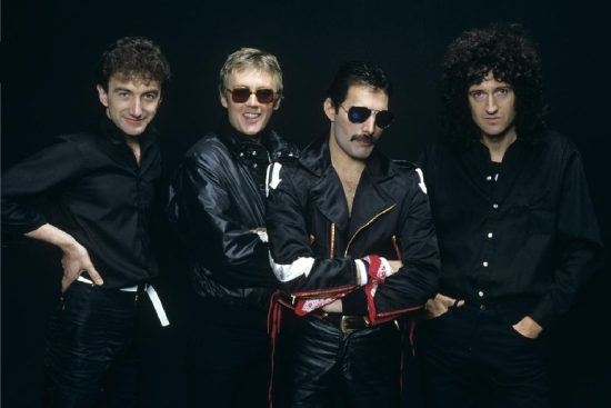 queen-on-the-day-of-filming-the-video-body-language-1982