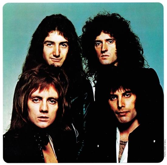 Queen Picture 099