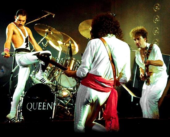 queen-picture-260