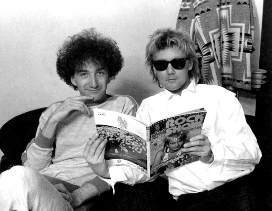 roger-taylor-and-john-deacon