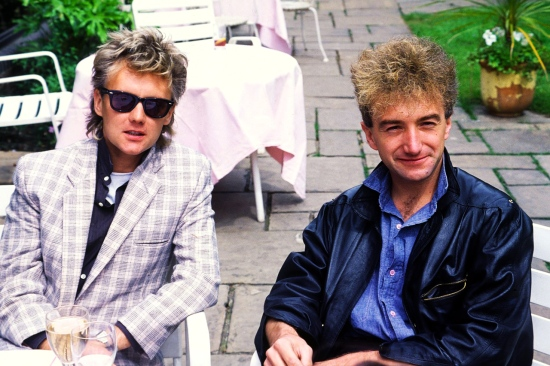 roger-taylor-and-john-deacon1