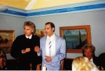 roger-taylor-freddie-mercury-and-rod-stewart-in-1990