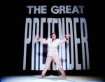 the-great-pretender-video-3