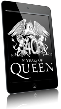 40_Years_Of_Queen_Ebook)_366x647