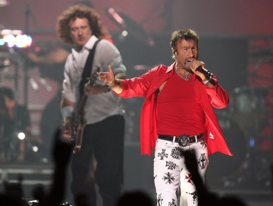 Brian+May+Paul+Rodgers+VH1+Rock+Honors+Show+FEuX0nw4HNCx