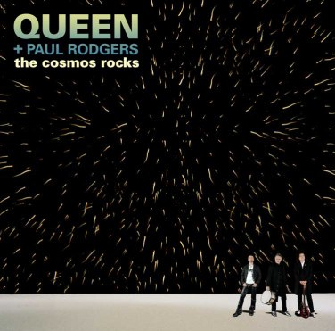 cosmos_rocks_packshot_750
