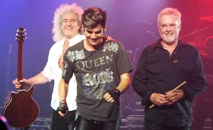 queen-with-adam-lambert-e28093-london7