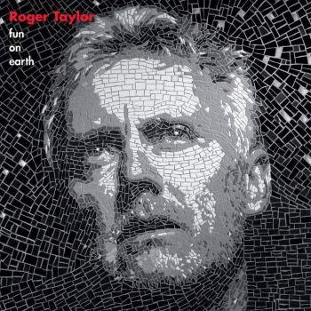 Roger-Taylor-fun-on-earth