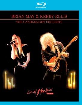Okładka wydawnictwa Blu-ray