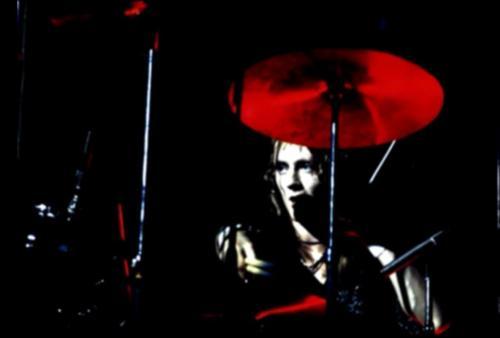 Sheffield, 5 listopada 1974 r., fotografia po raz pierwsza widziana w serwisie YouTube