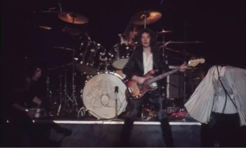 Santa Monica, 29 marca 1975 r.; fot.: queenlive.ca