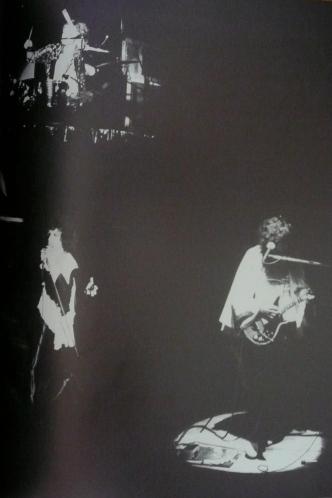 Japonia (prawdopodobnie Tokio) 1975 r.; fot.: queenlive.ca