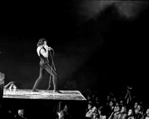 Cardiff, 10 września 1976 r.; fot.: queenlive.ca