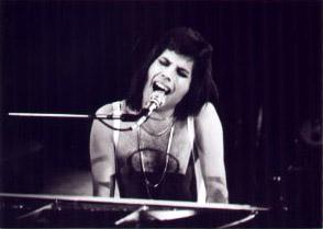 Hyde Park, 18 września 1976 r.; fot.: queenlive.ca