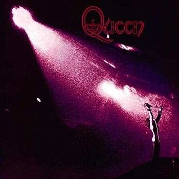 Wydano: 6. lipca 1973 r. (UK), 4. września 1973 r. (USA); Zarejestrowano: wrzesień 1971 r. w De Lane Lea i styczeń 1972 r. - styczeń 1973 r.; Długość: 38:36; Wytwórnia: EMI Records (UK), Electra Records (USA)