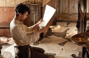 ben-whishaw-as-robert-frobisher-the-hour-2051733422